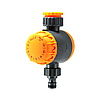 Таймер полива Presto-PS механический  до 120 минут (202)