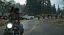 Days Gone (русская версия) PS4, фото 5
