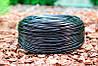 Капельная трубка слепая Presto-PS для садовых капельниц диаметр 3,5 мм, длина 200 м (PVH 3B), фото 5