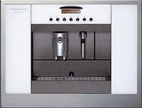 Кофемашина  Kuppersbusch