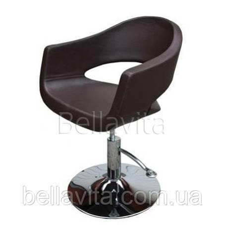 Перукарське крісло Atlanta, фото 2