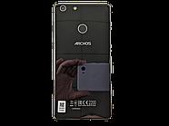 Archos 55 Diamond Selfie Lite 3/16 Black Grade C Б/У, фото 2