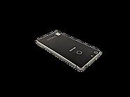 Archos 55 Diamond Selfie Lite 3/16 Black Grade B2 Б/У, фото 4