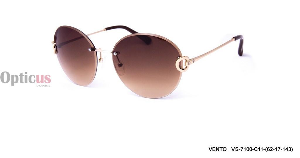 Окуляри сонцезахисні VENTO VS7100 C11