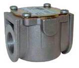 Фильтр газовый FMC, DN15, P=2 bar (MADAS), фото 2
