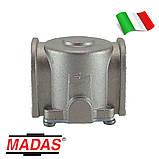 Фильтр газовый FMC, DN15, P=2 bar (MADAS), фото 4