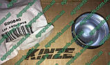 Пластина GB0331 адаптор Kinze Clutch Adapter Plate шайба В0331, фото 4