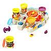 Набір пластиліну Тисячолітній Сокіл Hasbro Play-Doh
