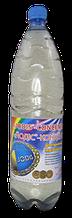 """Йодис-концентрат для ванн (1,5 л) (ТМ """"Йодис-концентрат"""")"""