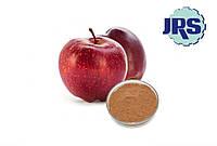Яблочная клетчатка