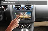Автомагнитола 2DIN 7010B little + пульт + рамка, Магнитола в авто, Автомагнитола 2 дин, Магнитола 7010 B, фото 7