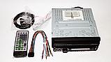 Автомагнитола 1DIN DVD-712 с выезжающим экраном, Магнитола Pioneer 712, Авто магнитола, Товары для автомобиля , фото 4