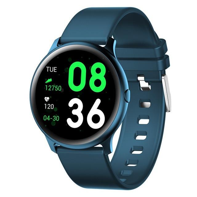 Наручные часы Smart KW19, Умные наручные часы Smart watch KW19, Умные часы Smart KW19, Умные смарт часы