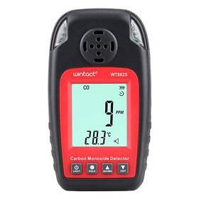 Детектор газа WINTACT WT8825