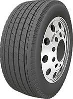 Шина 385/65R22,5 160K (20PR) RS631+ TL (Roadshine)