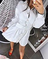 Плаття Сарафан женское стильное спортивное  прогулочное белье чёрное летнее офисное модное молодёжное
