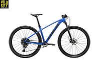 """Велосипед 29"""" Trek X-Caliber 8 синий, фото 1"""