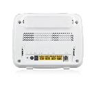 4G роутер ZYXEL LTE3316-M604, фото 2