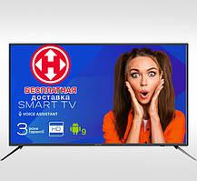 Телевизор Kivi 32H700GU+Бесплатная доставка!