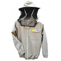 Куртка пчеловода Оптима Серия Lyson OPTIMA Польша