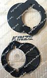 Пластина GB0331 адаптор Kinze Clutch Adapter Plate шайба В0331, фото 10