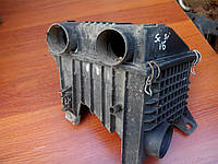 Корпус воздушного фильтра Форд Скорпио V6