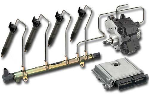 Топливная система транспортер т5 кукмор элеватор