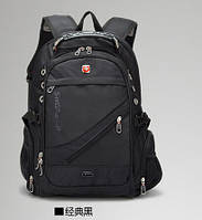 Городской рюкзак SWISS Gear Bag 8810, Универсальный городской рюкзак, Рюкзак travel bag 8810 SWISS BAG