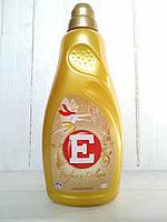 Кондиционер-ополаскиватель для белья E Perfume Delux Style, концентрат 1.8л (60 стирок)