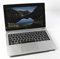 Acer Aspire Switch 11 SW5-111 WIndows 10 2Gb+64Gb Intel Z3745 + Клавиатура Б/У