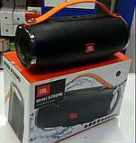 Портативная колонка Xtreme mini K5+, Беспроводная Bluetooth влагозащищенная колонка JBL Xtreme mini K5+, фото 8