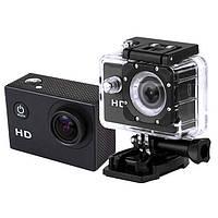 Экшн камера D-800, Камера D800 4K, Action Camera D800, Товары для спорта и активного отдыха