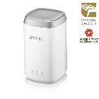 4G роутер ZYXEL LTE4506-M606, фото 2
