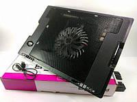 Подставка охлаждающая для ноутбука ERGOSTAND 339, Подставка для ноутбука, Охлаждающая подставка под ноутбук