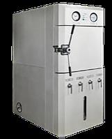 Стерилізатор паровий M0-ST-НА, обєм камери 50 л