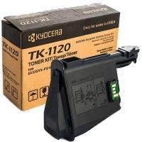 Расходные материалы для специализированных принтеров Integral 12100121C