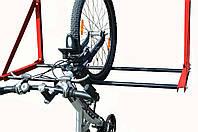 Полка для колес