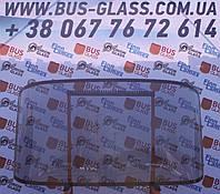 Лобовое верхнее стекло Neoplan 122 Skyliner