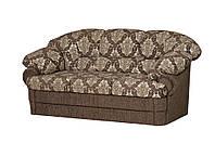"""Прямой раскладной диван для ежедневного сна """"Версаль"""" в наличии"""