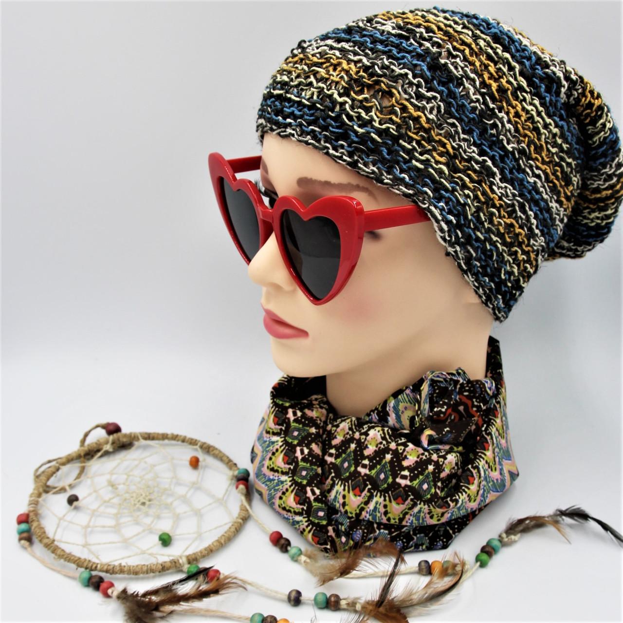 Женские очки .ретро модели Лолита..2разные позиции,3 цвета.