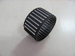 Подшипник КПП игольчатый Volkswagen T4 38х43х25.2 VAG 02A311213C