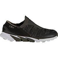 Кросівки чоловічі CMP 39Q9527-Q946