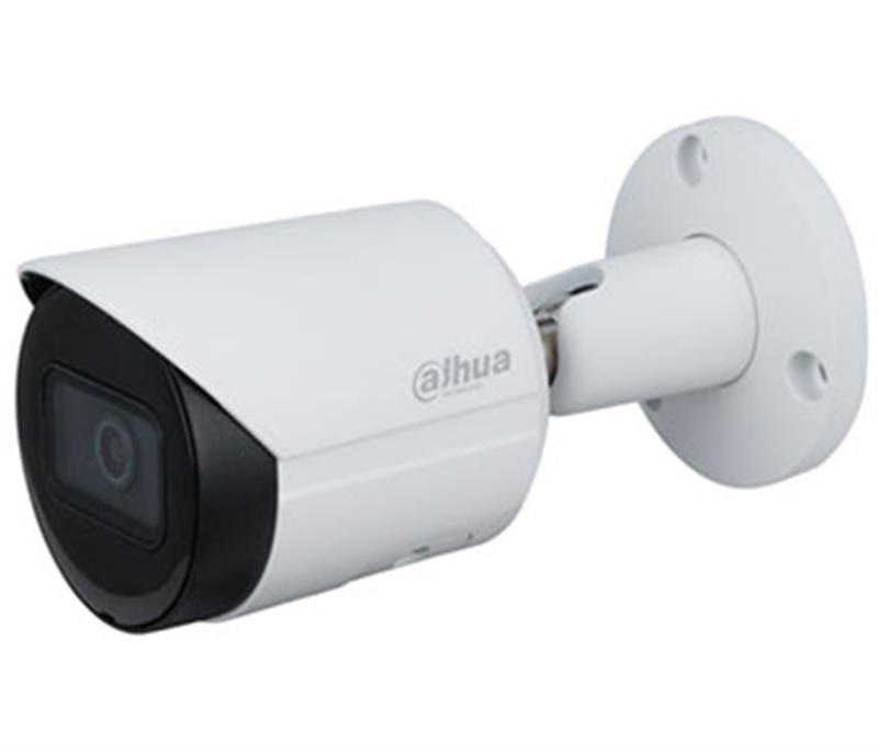 IP камера Dahua DH-IPC-HFW2431SP-S-S2 (3.6 мм)