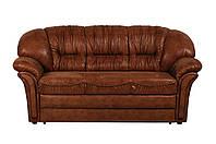 """Прямой раскладной диван для ежедневного сна """"Альтара"""" в наличии"""