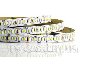 "Светодиодная LED лента гибкая 12V  IP20 3014\240 Series ""S"""