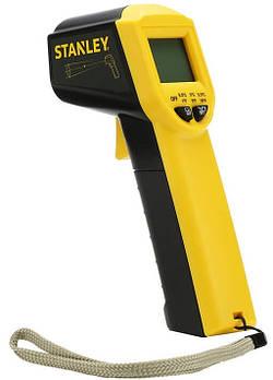 Вимір. пристрій Stanley  STHT0-77365 термометр інфрачервоний