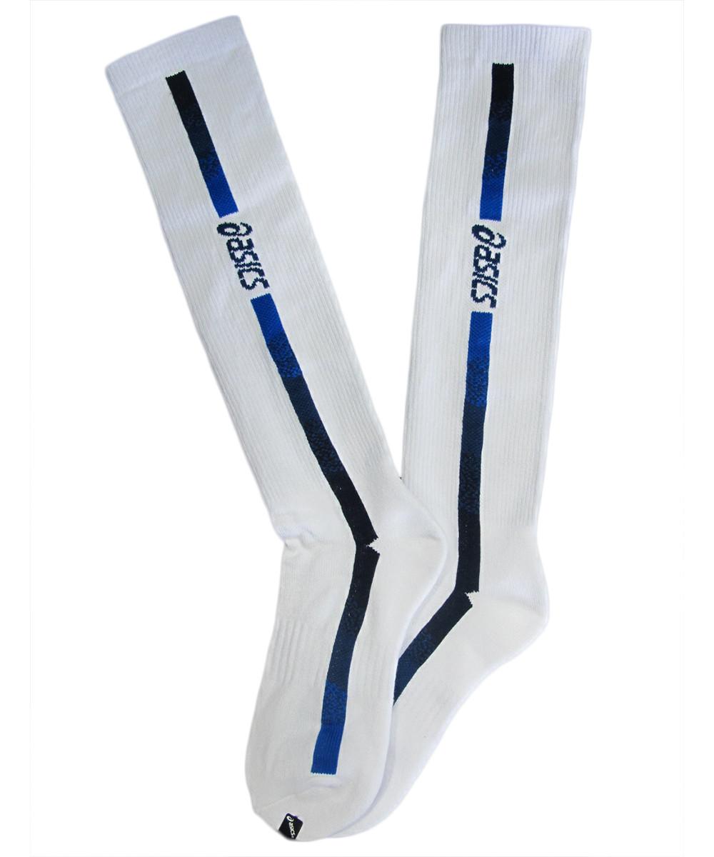 Гольфы волейбольные Asics SOCKS (W) 131513011-0150