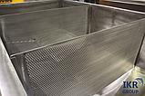 Ванна (басейн) посолки сиру 2000 літрів, фото 2