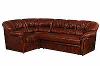 """Угловой раскладной диван для ежедневного сна """"Альтара"""" в наличии"""