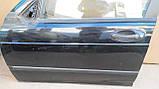 Двері передня ліва для Saab 9-5 , 1997-2010, фото 2